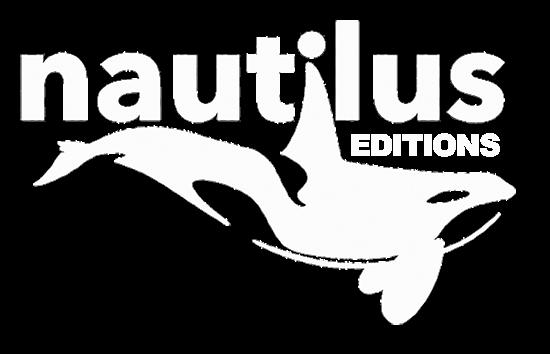 Nautilus-Editions
